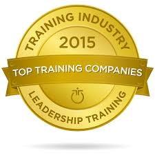 top-training-companies