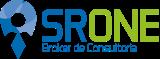 sronebroker-160